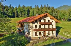 Apartamento 1359226 para 5 personas en Schleching