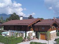 Appartamento 1359263 per 3 persone in Schönau