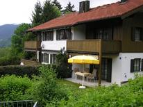 Holiday apartment 1359284 for 3 persons in Schoenau