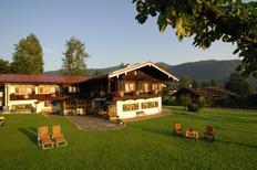 Apartamento 1359295 para 4 personas en Schönau am Königssee
