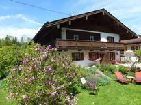 Etværelseslejlighed 1359312 til 2 personer i Schönau