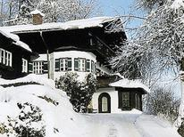 Appartamento 1359313 per 2 persone in Schönau