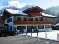Holiday home 1359324 for 2 persons in Schoenau am Koenigsee