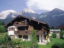 Ferienwohnung 1359326 für 4 Personen in Schönau am Königssee
