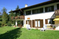 Appartement 1359327 voor 4 personen in Schönau am Königssee