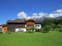 Ferienwohnung 1359343 für 2 Personen in Schönau