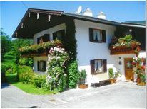 Ferienwohnung 1359345 für 5 Personen in Schönau am Königssee