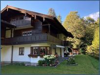 Ferielejlighed 1359351 til 4 personer i Schönau