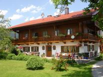 Holiday apartment 1359355 for 3 persons in Schoenau