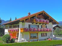 Appartement 1359359 voor 2 personen in Schönau am Königssee