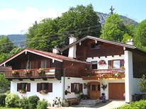 Ferienwohnung 1359376 für 2 Personen in Schönau