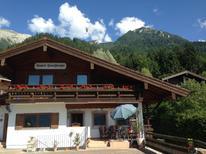 Ferienhaus 1359383 für 2 Personen in Schönau am Königssee
