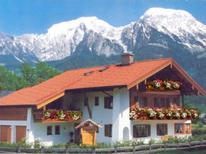 Ferielejlighed 1359398 til 2 personer i Schönau