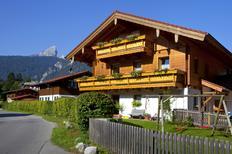 Ferienwohnung 1359435 für 2 Personen in Schönau
