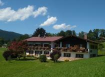 Ferienhaus 1359456 für 4 Personen in Schönau am Königssee