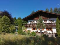 Holiday apartment 1359457 for 2 persons in Schoenau am Koenigsee