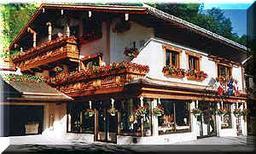 Ferielejlighed 1359463 til 2 personer i Schönau
