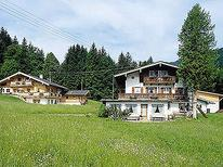 Holiday home 1359480 for 2 persons in Schoenau am Koenigsee