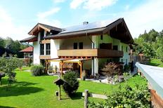 Holiday apartment 1359520 for 6 adults + 2 children in Schoenau am Koenigsee