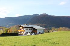 Holiday apartment 1359523 for 2 persons in Schoenau am Koenigsee