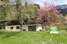 Appartamento 1359528 per 4 persone in Schönau