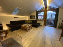 Appartement 1359529 voor 2 personen in Schönau