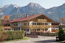 Appartamento 1359538 per 2 persone in Schönau