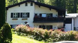 Appartamento 1359549 per 2 persone in Schönau