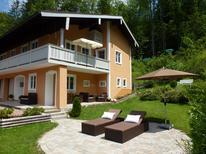 Rekreační byt 1359555 pro 4 osoby v Schönau am Königssee