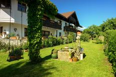Studio 1359560 voor 2 personen in Seebruck