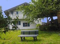 Appartement 1359573 voor 2 personen in Seeon-Truchtlaching