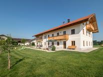 Appartamento 1359574 per 4 persone in Seebruck
