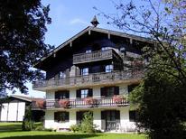 Ferienwohnung 1359588 für 5 Personen in Siegsdorf
