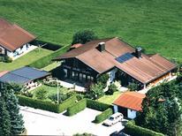 Appartement 1359591 voor 2 personen in Siegsdorf