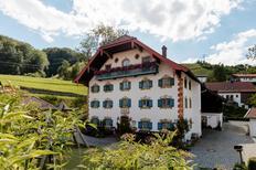 Ferienwohnung 1359598 für 4 Personen in Siegsdorf