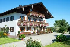 Appartamento 1359602 per 5 persone in Feichten