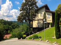 Ferienhaus 1359606 für 5 Personen in Siegsdorf