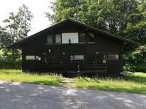 Ferienwohnung 1359608 für 2 Erwachsene + 4 Kinder in Siegsdorf