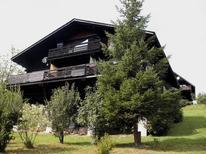 Appartement 1359610 voor 4 personen in Siegsdorf