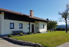 Ferienwohnung 1359624 für 8 Personen in Siegsdorf