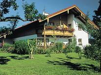 Ferienwohnung 1359643 für 6 Erwachsene + 1 Kind in Teisendorf