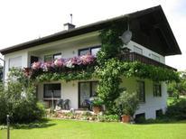 Ferienwohnung 1359671 für 6 Personen in Teisendorf