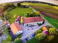 Studio 1359684 voor 4 personen in Traunreut