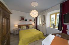 Studio 1359690 dla 3 osoby w Traunstein