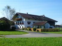 Appartement 1359694 voor 5 personen in Seeon-Truchtlaching