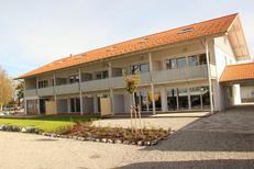 Appartement de vacances 1359710 pour 4 personnes , Uebersee
