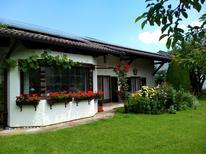 Studio 1359719 pour 3 personnes , Uebersee