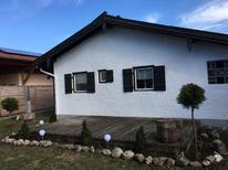 Appartement de vacances 1359722 pour 4 personnes , Uebersee