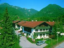 Casa de vacaciones 1359755 para 6 personas en Unterwössen