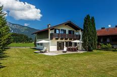 Ferienhaus 1359809 für 6 Personen in Unterwössen